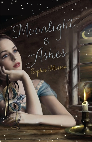 Moonlight and Ashes