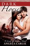 Dark Horse (Lords of Shifters)