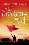 The Dragon's Tail
