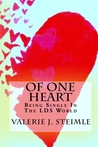 Of One Heart: Being Single In The LDS World