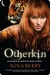 Otherkin (Kindle Edition)