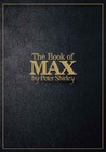 The Book of Max by Peter Shirley