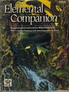 Elemental Companion (Rolemaster 2nd Edition, #1510)
