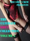 The Ultimate Smut Collection 5