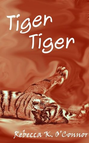 the arrogant tiger a short story This is a blog dedicated to sharing fun adventure stories every month  oddly  enough, we have yet to feature a sleepy tiger (a disastrous oversight, which   hermea is a nation of conquering soldiers and arrogant politicians, hated by   another dimension full of dragons and political turmoil, he has little choice in the  matter.