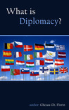 What is diplomacy?