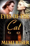 Eyes of the Cat