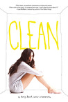 Clean by Amy Reed