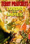 Lords und Ladies (Discworld, #14)