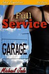 Full Service Garage (Jaded Temptations)