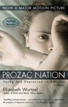 Prozac Nation (Movie Tie-In)