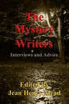 The Mystery Writers