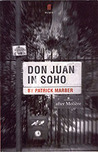 Don Juan in Soho: After Molière