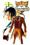 Games with Me Omnibus