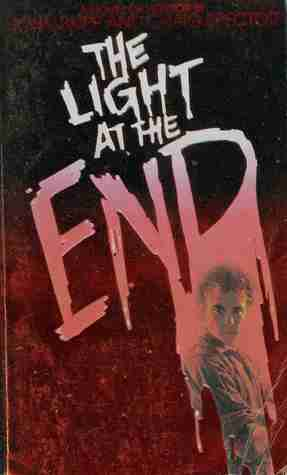 The Light at the End by John Skipp