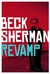 Revamp  (Kindle Edition)