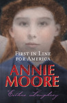 Annie Moore First In Line For America