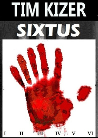 Sixtus (A Horror Thriller)