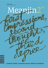 Meanjin 2 2012