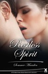 Restless Spirit by Sommer Marsden