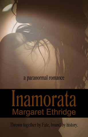 Inamorata by Margaret Ethridge