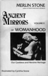 Ancient Mirrors of Womanhood Volume 2