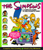 "The ""Simpsons"""