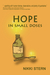 Hope In Small Doses