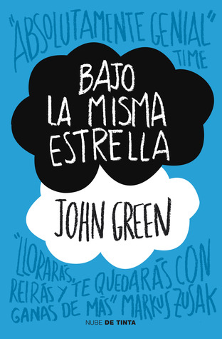 Download Bajo la misma estrella PDB by John Green, Noemí Sobregués Arias
