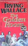 The Golden Room