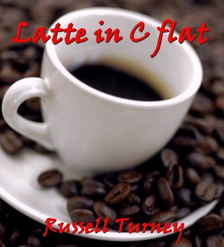 Latte in C Flat (Short story)