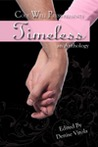 Timeless, an Anthology