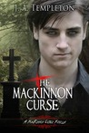The MacKinnon Curse: The Beginning (MacKinnon Curse, #0.5)