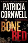 The Bone Bed (Kay Scarpetta, #20)
