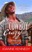 Cowboy Crazy (Paperback)