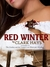 Red Winter (The Cowboy and ...