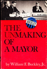 The Unmaking of a...