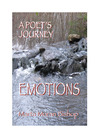 A Poet's Journey by Marta Moran Bishop
