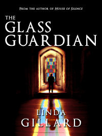 The Glass Guardian by Linda Gillard