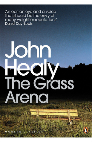 The Grass Arena: An Autobiography