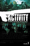 The Activity: Volume 1