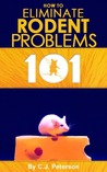 Pests 101 by C.J. Peterson