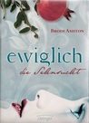 Ewiglich die Sehnsucht