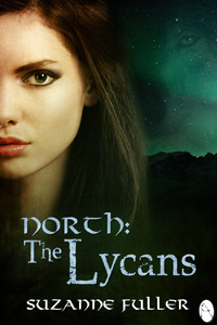 North: The Lycans