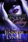 Aphrodite Calling (Gods of Love, #2)