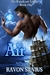 Air (WaterLord Trilogy, #1)
