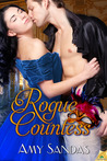 Rogue Countess (Rogue Countess, #1)