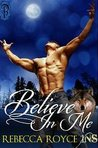 Believe in Me (1 Night Stand Series)
