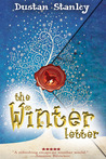 The Winter Letter by Dustan Stanley
