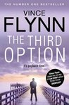 Third Option by Vince Flynn